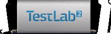 TestLab2